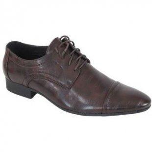 Kebello Herrenschuhe Schuhe 1619