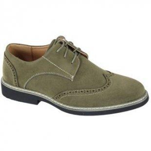 Kebello Herrenschuhe Schuhe 13S011-21E
