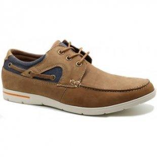 Vicmart Herrenschuhe zapato hombre -