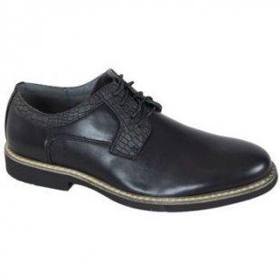 Kebello Herrenschuhe Schuhe 13S011-511B