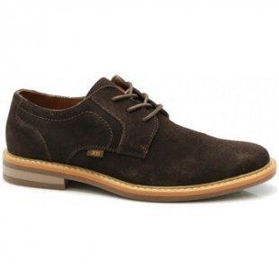 Xti Herrenschuhe zapato hombre -