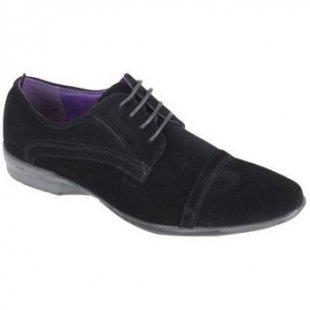 Kebello Herrenschuhe Schuhe ELO162