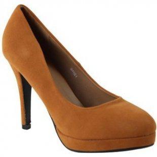Kebello Pumps Schuhe SH01
