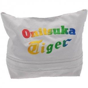 Onitsuka Tiger Handtasche Käufer taschen