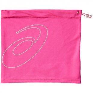 Asics Handtasche Logo Tube
