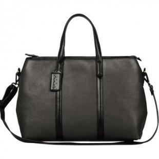 Poon Switzerland Handtasche Handtasche