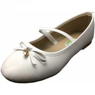 Quick Ballerinas Ballerinen-Sp-Boden
