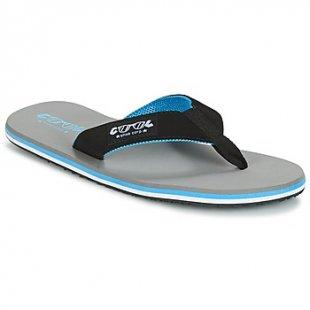 Cool shoe Zehentrenner DJIP