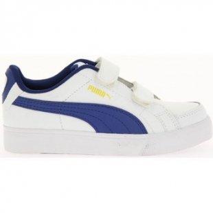 Puma Kinderschuhe 3512207 - Azul