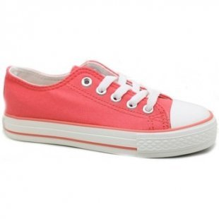 Andy - Z Kinderschuhe A8830 - Coral