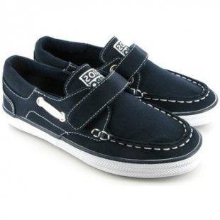 Gioseppo Kinderschuhe zapato niño -