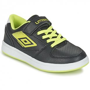 Umbro kinderschuhe BORTEEN