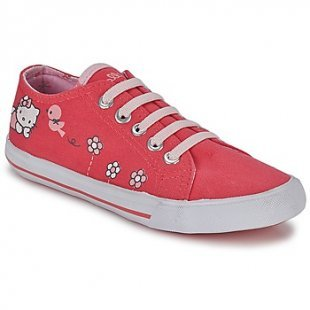 Hello Kitty kinderschuhe JOSEE