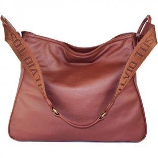 Silvio Tossi - Swiss Label Umhängetaschen Handtasche