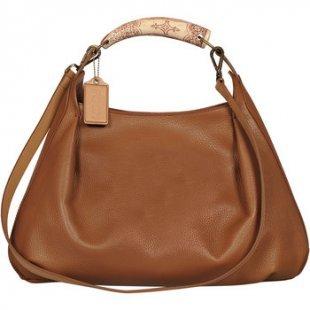Poon Switzerland Umhängetaschen Handtasche