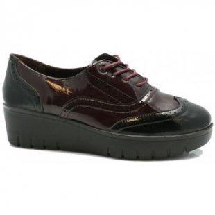 Soften Damenschuhe zapato mujer -