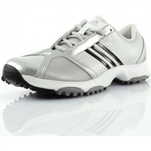 adidas Damenschuhe W Metastar AT