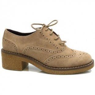 Relax 4 You Damenschuhe zapato mujer -