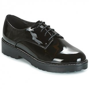 Moony Mood Damenschuhe GLADYS