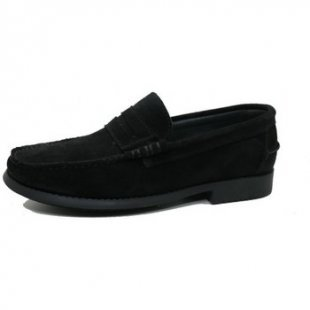 Air Force Herrenschuhe zapato hombre -