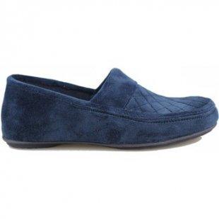 Vulladi Herrenschuhe Alaska Mann heimischen Schuh