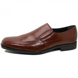 Baerchi Herrenschuhe zapato hombre -