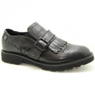 Carmela Damenschuhe zapato mujer -