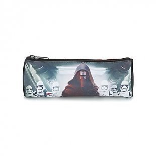 Disney Kosmetiktasche STAR WARS TROUSSE