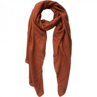 Pieces Schal PCAVONJA LONG SCARF TEJA
