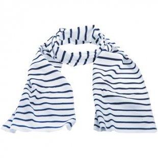 Wind Sportswear Schal 6195
