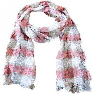 Wind Sportswear Schal 4192