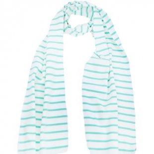 Wind Sportswear Schal - 619534