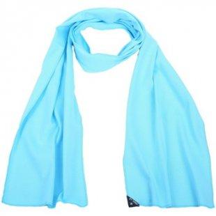 Wind Sportswear Schal 6197