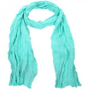 Wind Sportswear Schal 4191