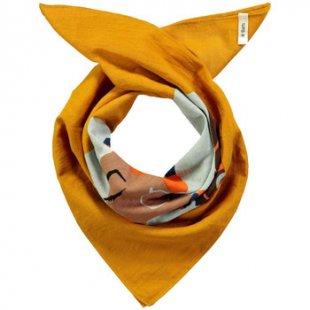 Barts Schal Band Scarf