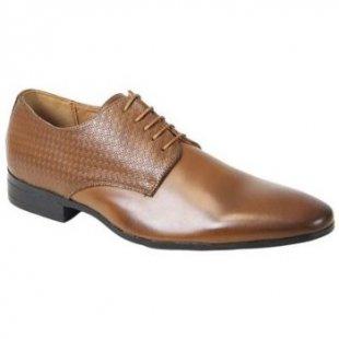Kebello Schuhe Schuhe ELO587