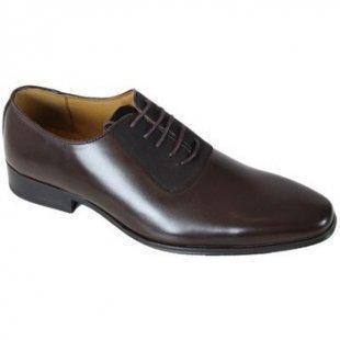 Kebello Schuhe Schuhe 78B