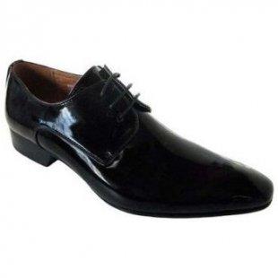 Kebello Schuhe Schuhe Leo