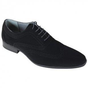 Kebello Schuhe Schuhe 75D