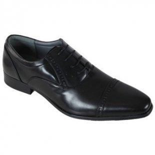 Kebello Schuhe Schuhe S111-21A