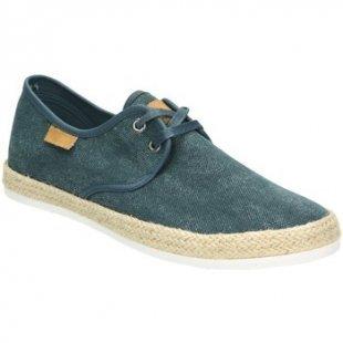 MTNG Schuhe 84070