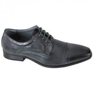 Kebello Schuhe Schuhe S111-21C