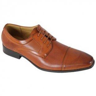 Kebello Schuhe Schuhe 21B