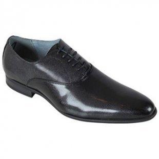 Kebello Schuhe Schuhe 71A