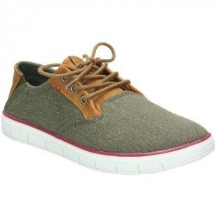 MTNG Schuhe 84057