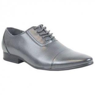 Kebello Schuhe Schuhe 13SA60-31H