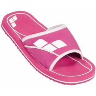 Arena Sandalen Pool V Jr Girl Hook