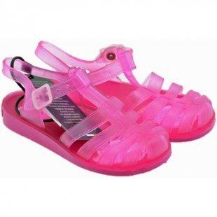 Sensi Sandalen Joe Fisch-Mädchen sandale
