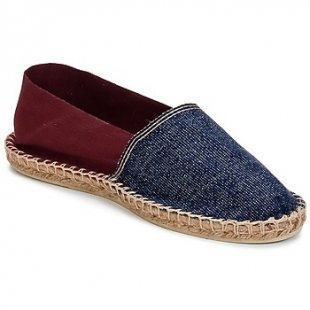 Art of Soule Espadrilles HOPE
