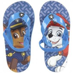 Cerda Zehentrenner für Kinder 2300002995 - Azul